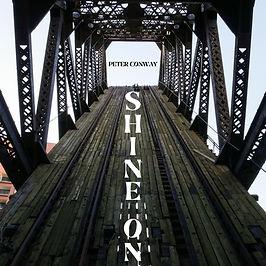 Shine On (Front Cover Artwork).jpg