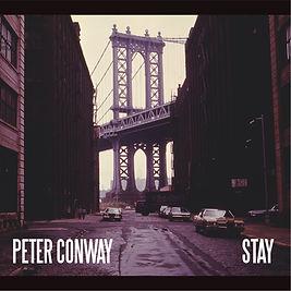 Stay final cover art.jpg