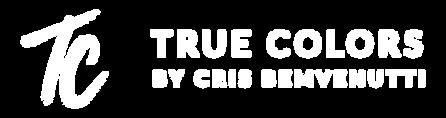 IDENTIDADE TRUE COLORS-02.png