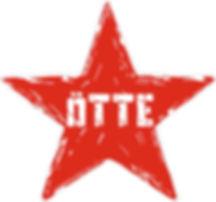 Vintage_Ötte_EST2019_ÖTTE2.jpg