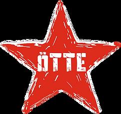 Vintage_%C3%96tte_EST2019_%C3%96TTE2_edi