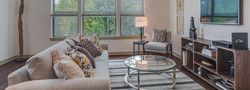 2420 Peachtree Rd - HH 2202