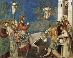 هر چه درباره روزهای آخر زندگی مسیح باید بدانید