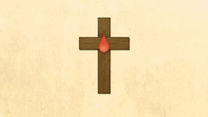 ماندن در مسیح یعنی چه؟ (مقاله نویسی مکاشفه)