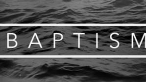 تعمید