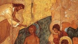 آیا کلمه تعمید همه جا به معنی غوطه ور شدن است؟