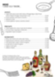 menu-TRADIZIONE.jpg