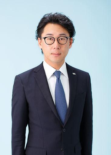 GCI_card_三浦.jpg