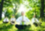 Corporate_Meditation_1024x1024.jpg