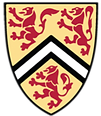 university_of_waterloo_logo_c_edited.png