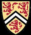 university_of_waterloo_logo_c_edited.png