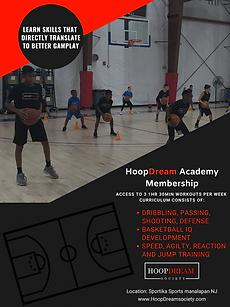 HoopNation - Academy Membership.png
