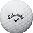 kisspng-golf-balls-callaway-chrome-soft-