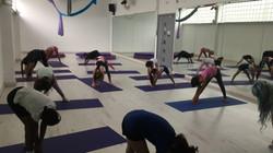 Kids Stretch Classes