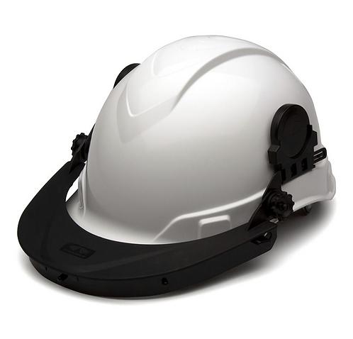 Pyramex Ridgeline Cap Style Hard Hat Adapter