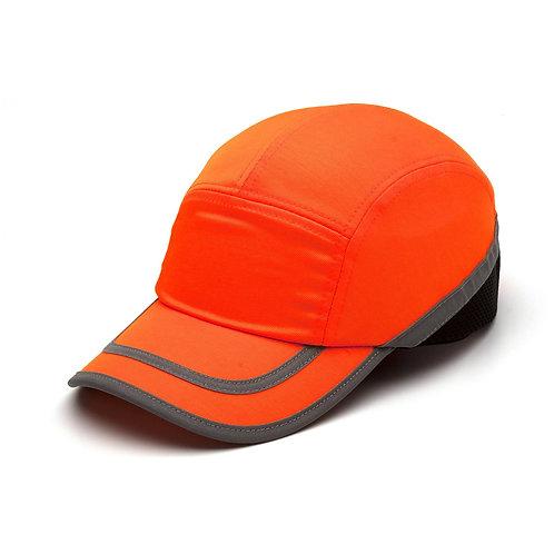 Pyramex Baseball Bump Cap
