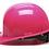 Thumbnail: Pyramex SL Series Cap Style Hard Hat