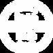 Ricks Cheesesteak Shop new logo WHITE.pn