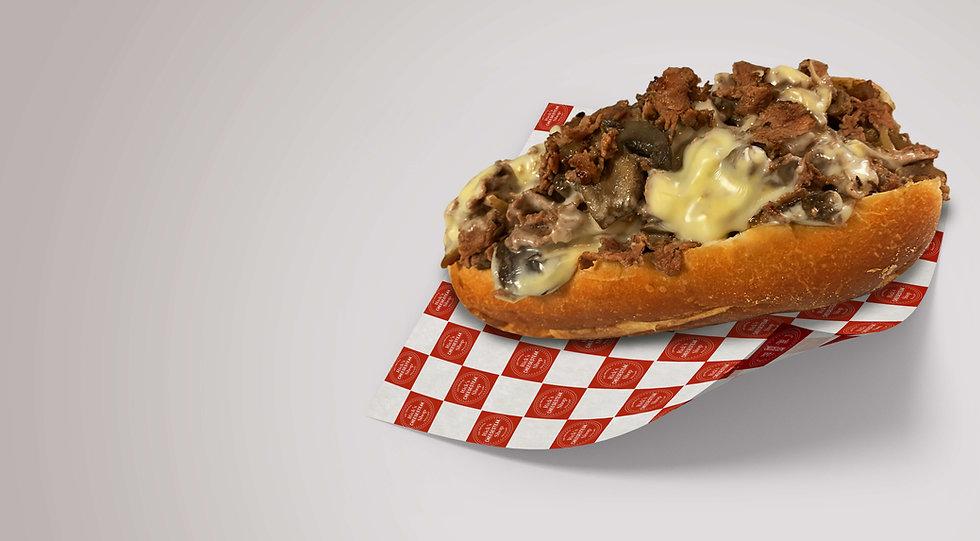 Cheesesteak sandwich - Ricks Shop copy.j
