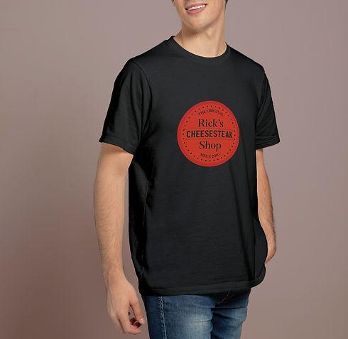 Rick's%20Shop%20T-shirt%20copy_edited.jp