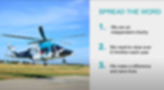 Air Ambulance #2.jpg