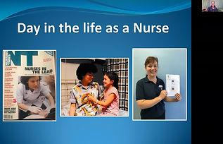 Nurse #1.jpg