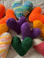 FPH hearts #3.jpg