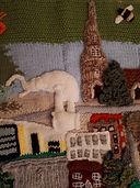 20200115 A30 elephant.jpg