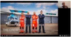 Air Ambulance #1.jpg