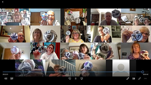 All the globes.jpg