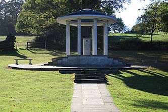 Magna Carta memorial.jpg