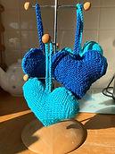 FPH hearts #6.jpg