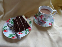 DSC01502 cuppa & cake small.JPG