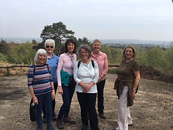 20190418 IMG_0542 Curley Hill.JPG