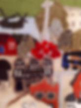 20200115 War memorial.jpg