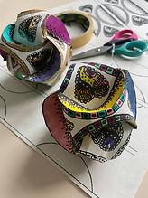Paper globes.jpg