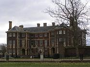 P3220243 Ham House.JPG