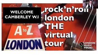 Rock&Roll #1.jpg