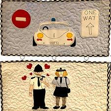Police officer#2.jpg