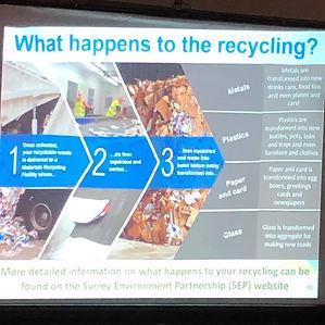 Recycling #3.jpg