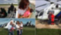 Air Ambulance #4.jpg