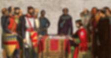 Magna Carta.jpg