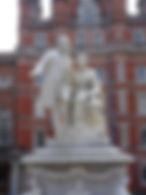 DSC01785 Royal Holloway.JPG