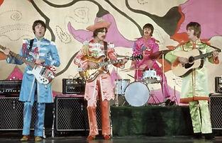 Rock&Roll #6a.jpg