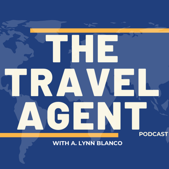Copy of Copy of The Travel Agent (4).png