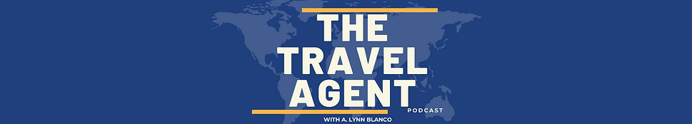 Copy of Copy of The Travel Agent (6).png