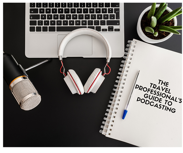 Podcast Course (1).png