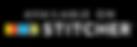 Screen Shot 2019-06-03 at 8.59.02 PM.png