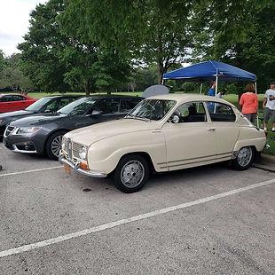 Saab Meet.jpg