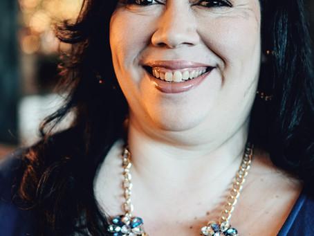 Ayasha Teague